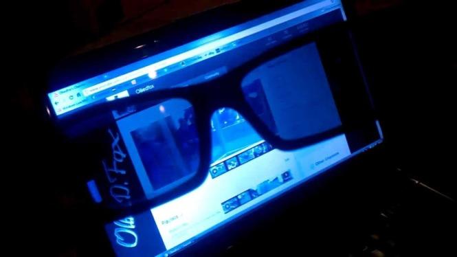 Скидки на солнцезащитные очки в екатеринбурге
